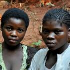 Alerta en República Democrática del Congo por crisis alimentaria