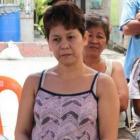 Proporcionamos microseguros como preparación ante posibles desastres en Valenzuela, Filipinas