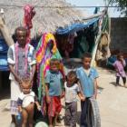 """Yemen: """"Decidimos irnos para salvar nuestras vidas y la de nuestros hijos"""""""