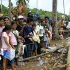 15 años del tsunami: la vida después del desastre