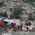 10 años del devastador terremoto de Haití