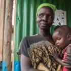 Etiopía: Vidas paralelas