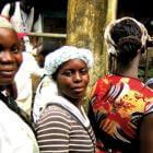 """Ébola en Guinea Conakry: """"Hay personas que no quieren ir a al hospital porque lo asocian con que van a morir"""""""