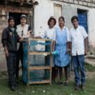 Huamanguilla, donde las prácticas tradicionales son la fórmula contra la desnutrición