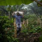 GUATEMALA: Un día en la vida de Israel