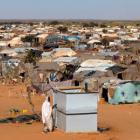 M´bera accueille le Mali
