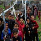IRAQ: PROGRAMA DE RECONSTRUCCIÓN