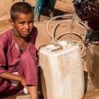 Desafíos del Cambio Climático en Níger: migración, hambre, saneamiento e higiene para la región de Tahoua