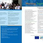 Empowered Participatory Governance towards Progress or EPG-Progress