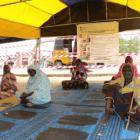 COVID-19: LOS DESAFÍOS DE LA AYUDA HUMANITARIA EN NIGERIA