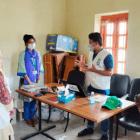 Nuestras epidemiélogas frente al coronavirus: responden nuestras preguntas