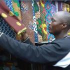 Historias de esperanza: Sierra Leona después del ébola