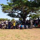En Uganda, las mujeres invierten en su futuro