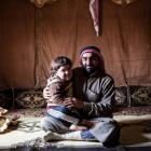 Crisis Siria: ¿Qué futuro les espera?