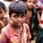 Crisis de Rohingya