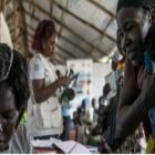Uganda acoge el mayor número de población de refugiados en África y la financiación no es suficiente
