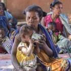 Crisis alimentarias: ¿Qué países son los más afectados?