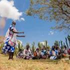 10 maneras de abordar la crisis del hambre y el clima
