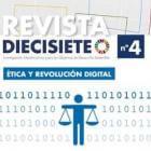 Entrevista: tecnología humanitaria como catalizadora de una nueva arquitectura de acción exterior en España