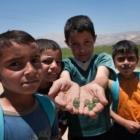 10 años de conflicto en Siria, hora de mirar hacia el futuro
