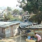 Índice de pobreza: qué es y cómo se calcula
