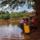 Aguas negras: ¿qué son y cómo pueden tratarse?