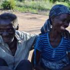 Testimonios desde Malawi: la resiliencia de Vasiku y Marie Temu