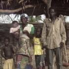 Construyendo medios de vida en Burkina Faso