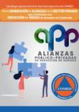 GUATEMALA: Estrategia operacional de la Secretaría Ejecutiva de CONRED para la GENERACIÓN DE ALIANZAS con el SECTOR PRIVADO que contribuyan a la REDUCCIÓN DEL RIESGO de desastres