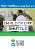 Employment Shuttle - Methodological Guide