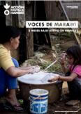 Voices of Marawi: 5 months under siege in the Philippines
