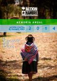 Memoria 2014 Perú