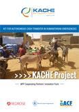 KACHE Project