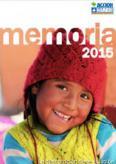 MEMORIA PERÚ 2015