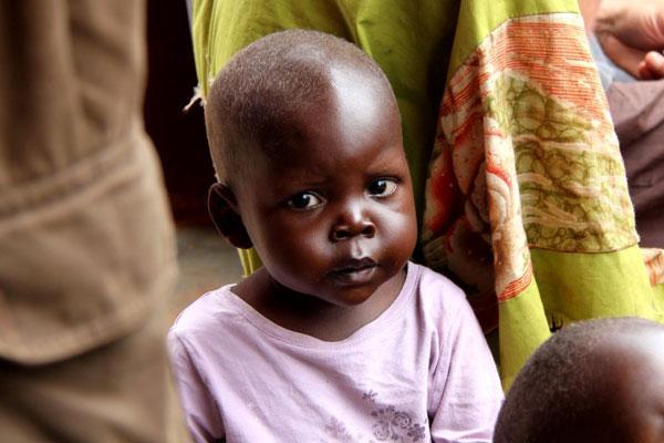 República Centroafricana: Es necesario un mayor compromiso internacional