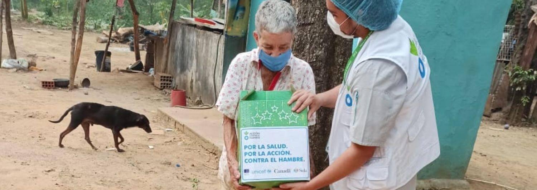 La pandemia dejará 29 millones  de nuevos pobres en Latinoamérica