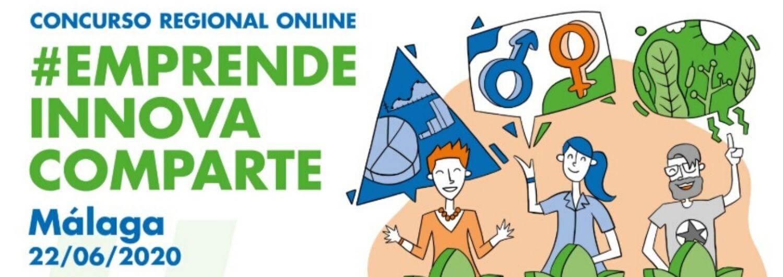 Andalucía: un videojuego para tratar el duelo en tiempos de COVIS-19, mejor idea de negocio