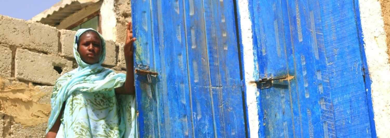 Día Mundial del Retrete: una letrina en cada hogar, clave para el control de epidemias
