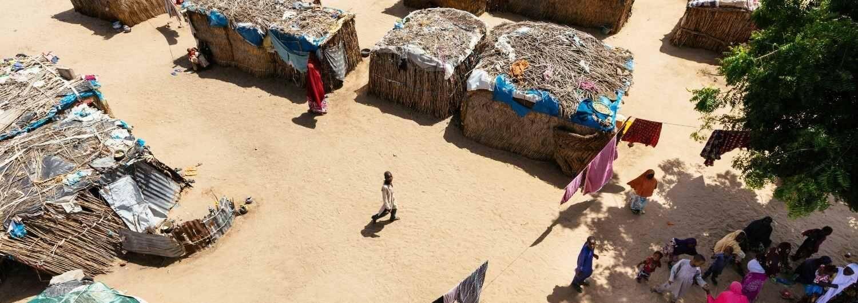 Nigeria: condenamos la nueva ola de violencia en Damasak, dejando a miles de personas sin asistencia vital
