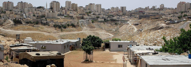 Territorio Palestino Ocupado: fundamental detener la escalada de violencia