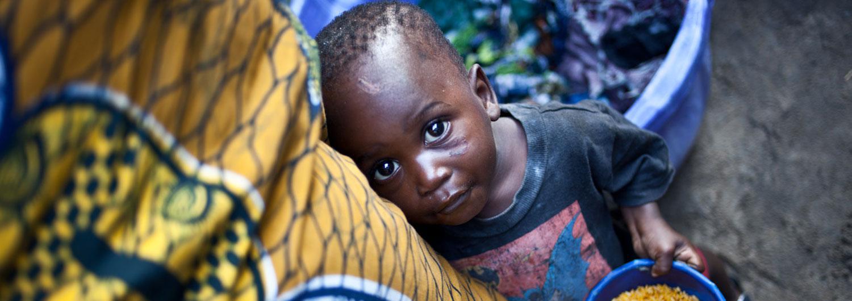 Liberia cuando el ebola no da tregua