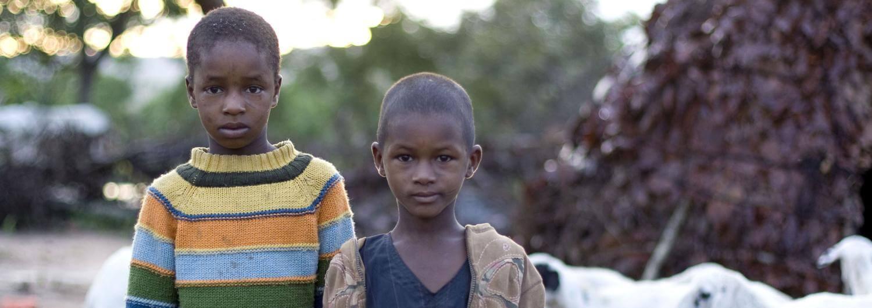 Emergencia Nigeria Accion Contra el Hambre