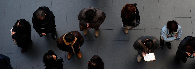 Una barrera más en la inserción sociolaboral: la discriminación por tu condición étnica