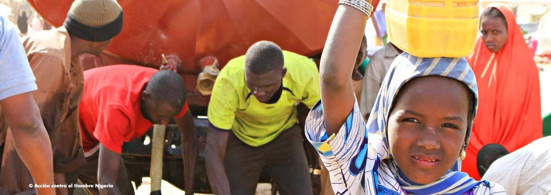 Aumenta la violencia en el Lago Chad