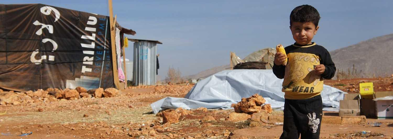 El umbral de pobreza es un indicador del nivel de vida medio de los habitantes de un país.