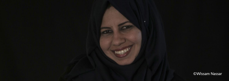 Yasmeen - Ten Readings of a Blocked Decade